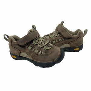 Keen Alamosa Toddlers hiking shoes size 7